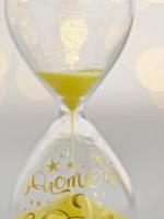 Песочные часы «Золотого года»