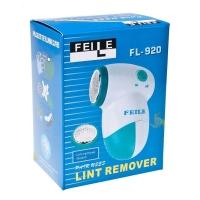 Машинка для удаления катышков Lint Remover FL920