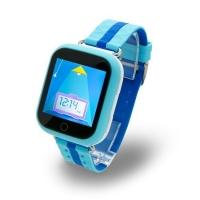 Часы детские Smart Baby Watch Tiroki GW200S (Q750/Q100)