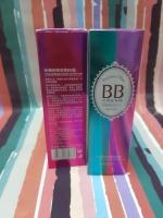 BB крем + база под макияж