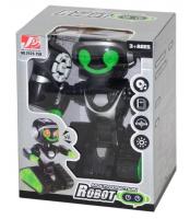 Робот на пульте управления 2629-T5B