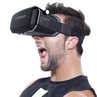 Очки виртуальной реальности VR-SHINECON шлем