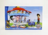 Офис спасателей  как в рекламе, самый популярный №2003