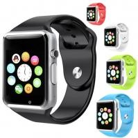 Часы Smart Watch Tiroki A1