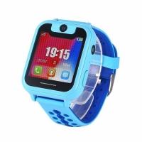 Часы детские Smart Baby Watch Tiroki S6 X