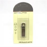 Bluetooth блютуз адаптер OT-PCB11 (OT-BTA03) USB, BT4.2