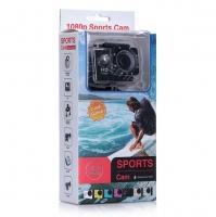 Экшен-камера А7 Sports Full HD 1080P