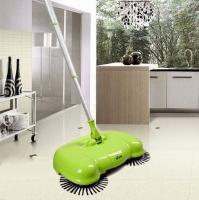 Автоматический веник Magic Sweeper