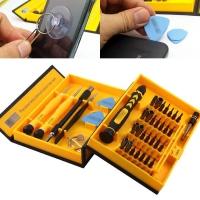 Набор для ремонта айфонов,планшетов YX6028A