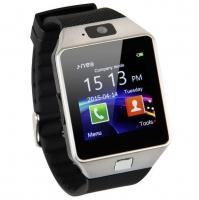 DZ09 Смарт Часы Smart Watch SIM (3 цвета)